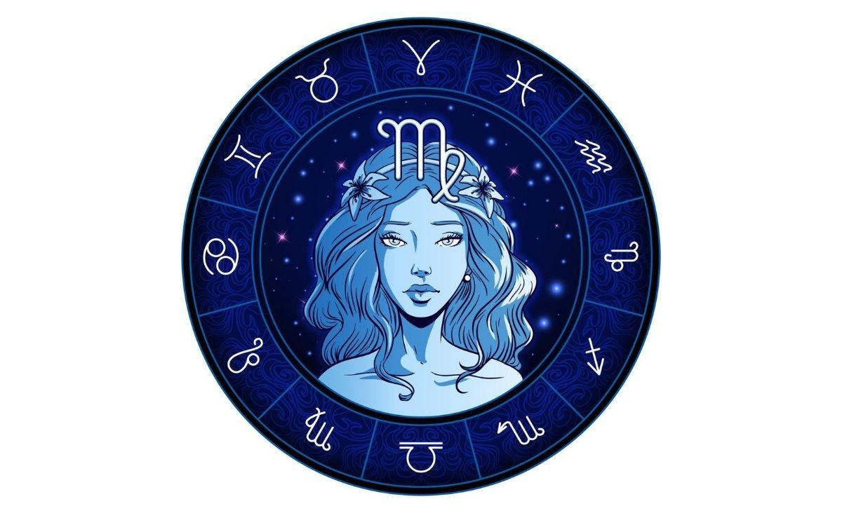 Panna – najlepszy obserwator Zodiaku