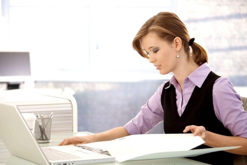 Czy boisz się szefa? Jak radzić sobie z korporacyjnym stresem?