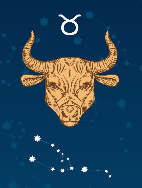 Horoskop na wrzesień astrolożki Penny Thornton