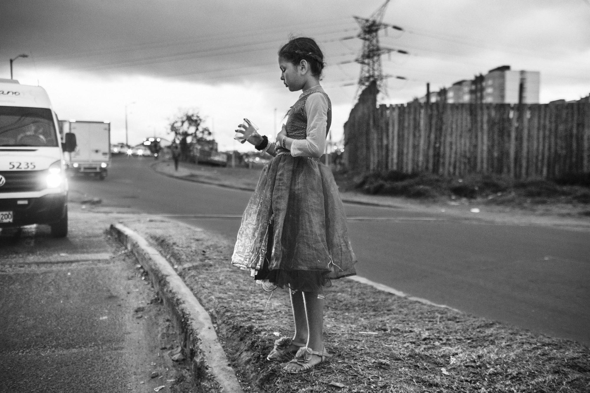 International Photography Awards 2020 rozstrzygnięty [GALERIA ZDJĘĆ]