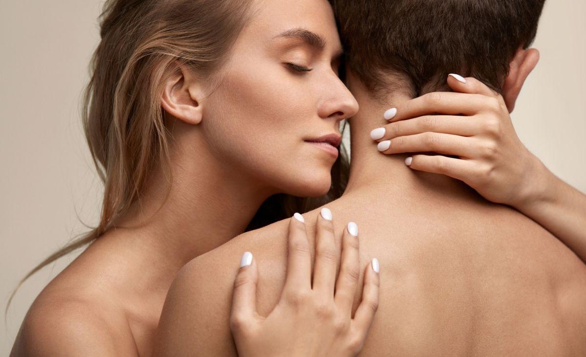 Prawda o feromonach: jak pachnie twój partner