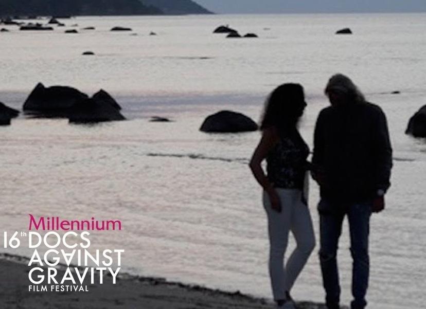 Anders, ja i jego 23 inne kobiety - jeden z najmocniejszych filmów 16. Festiwalu Millennium Docs Against Gravity