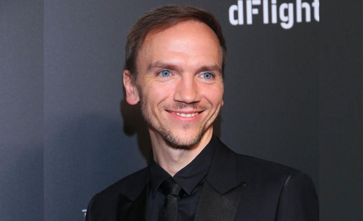 Polacy wśród nowych członków Amerykańskiej Akademii Filmowej