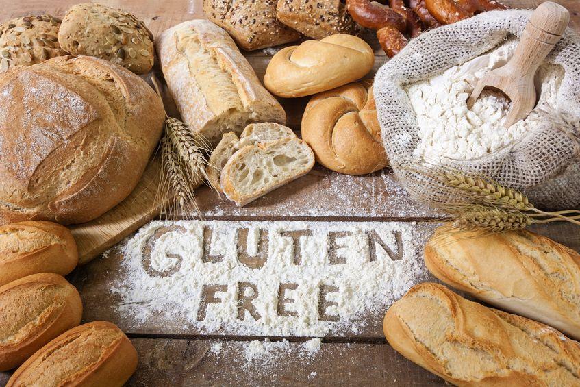 Gluten - wiele hałasu o nic?