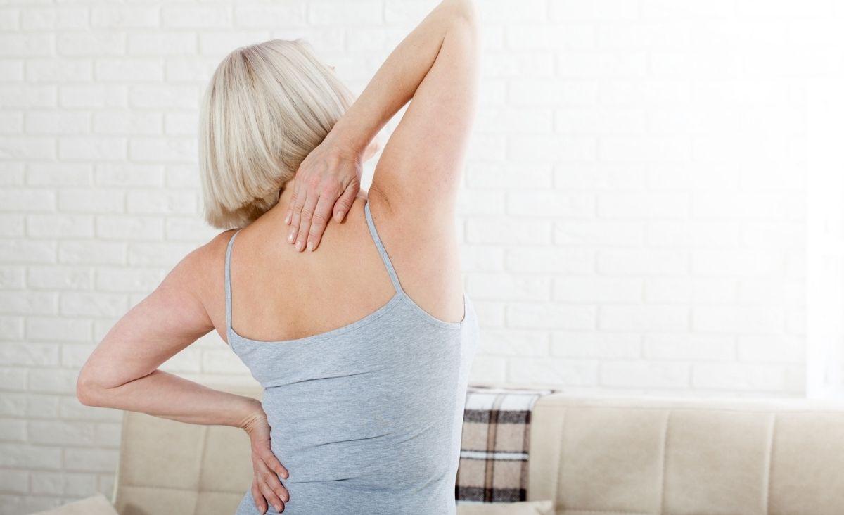 Osteoporoza. Czy nasze emocje mogą wpływać na kości?