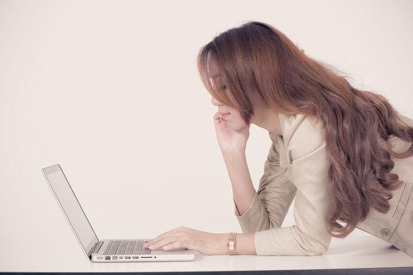 Jak własny biznes zmienia kobiety?
