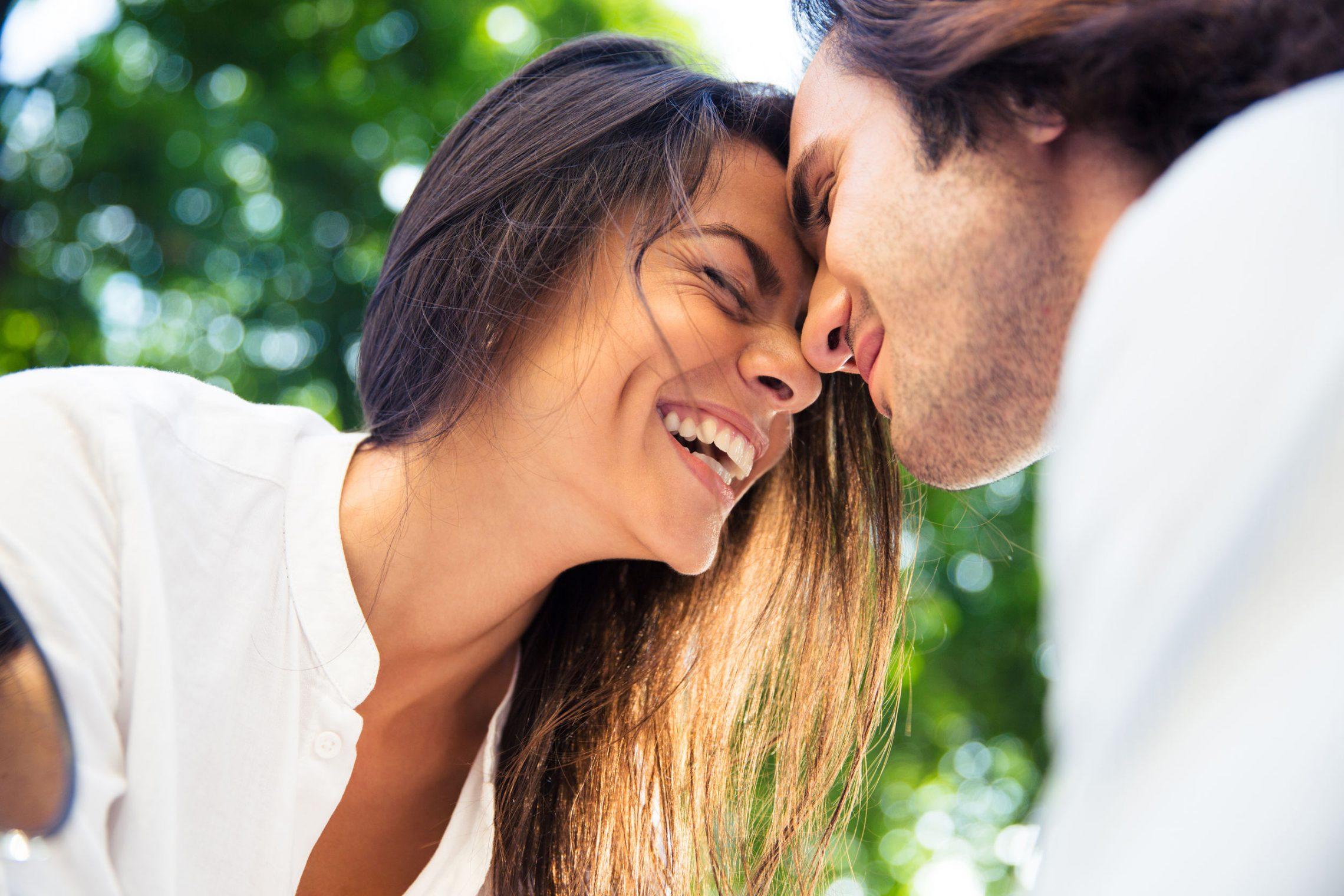 Jak rozpalić uczucia w związku?