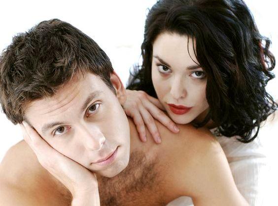 Udany seks: jak przegonić nudę z sypialni