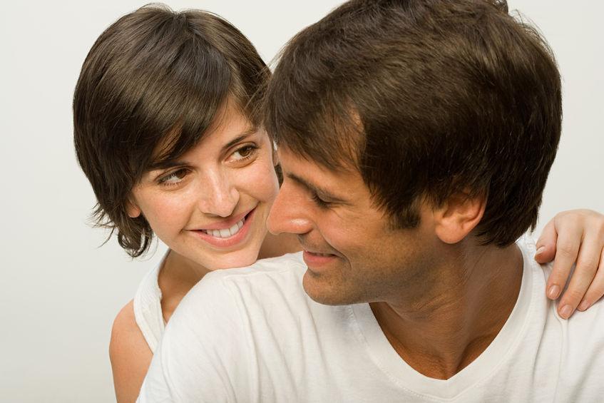 Seks i bliskość u chorych na schizofrenię