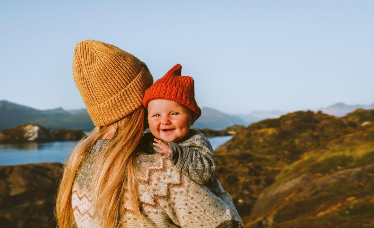 Co rodzicielstwo w nas zmienia?