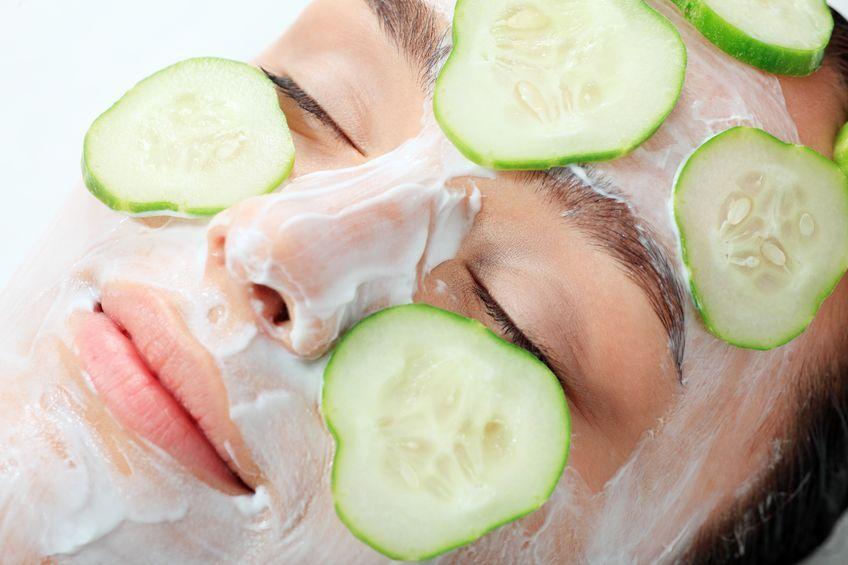Kontrowersje wokół kosmetyków naturalnych