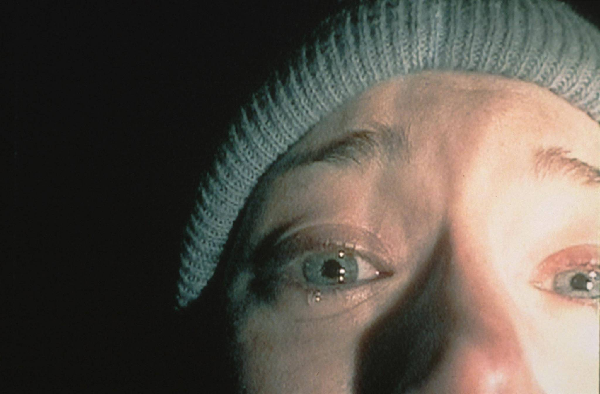 Retro horrory - lista najlepszych filmów grozy z lat 60, 70, 80 i 90