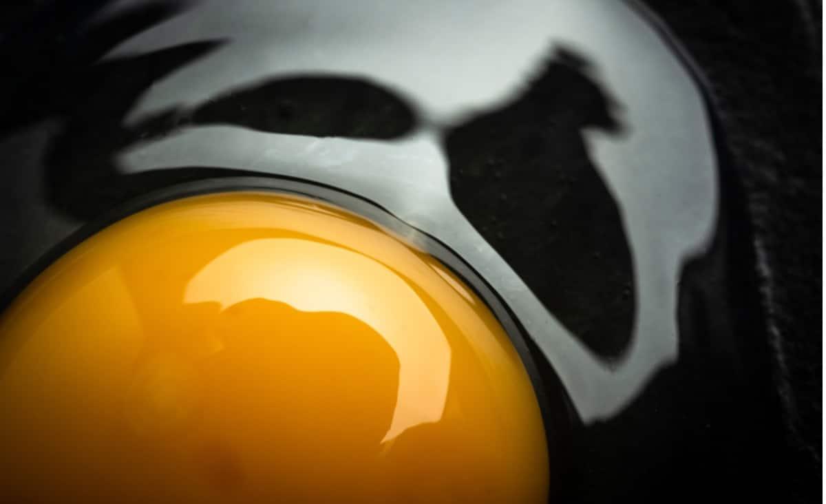 Ile jajek dziennie? – Ile kto chce – radzi naczelny jajolog RP