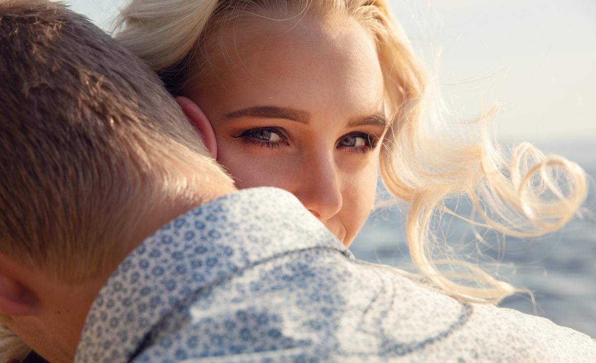 Czy zdrada zawsze oznacza koniec związku?