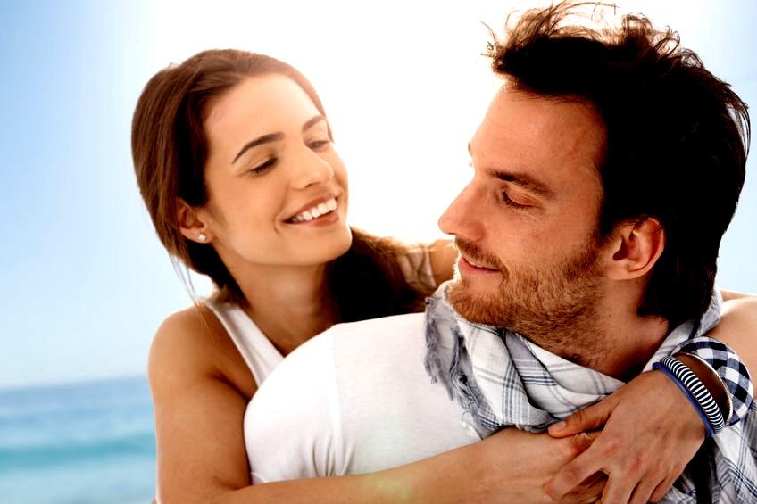 Udany związek – klucz to szczęścia to dialog.