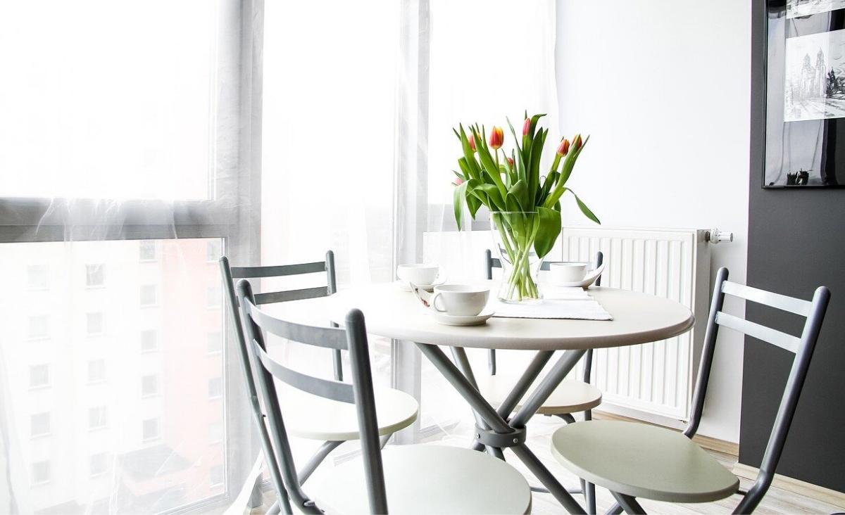 Zastanawiasz się, czy to dobry czas na zakup mieszkania? Pomyśl o wynajmie