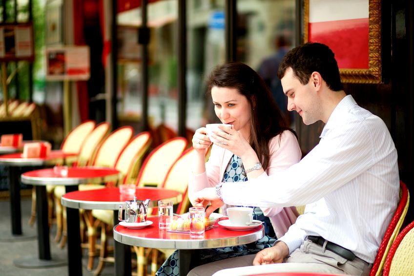 Sposoby na pozytywne wibracje w związku