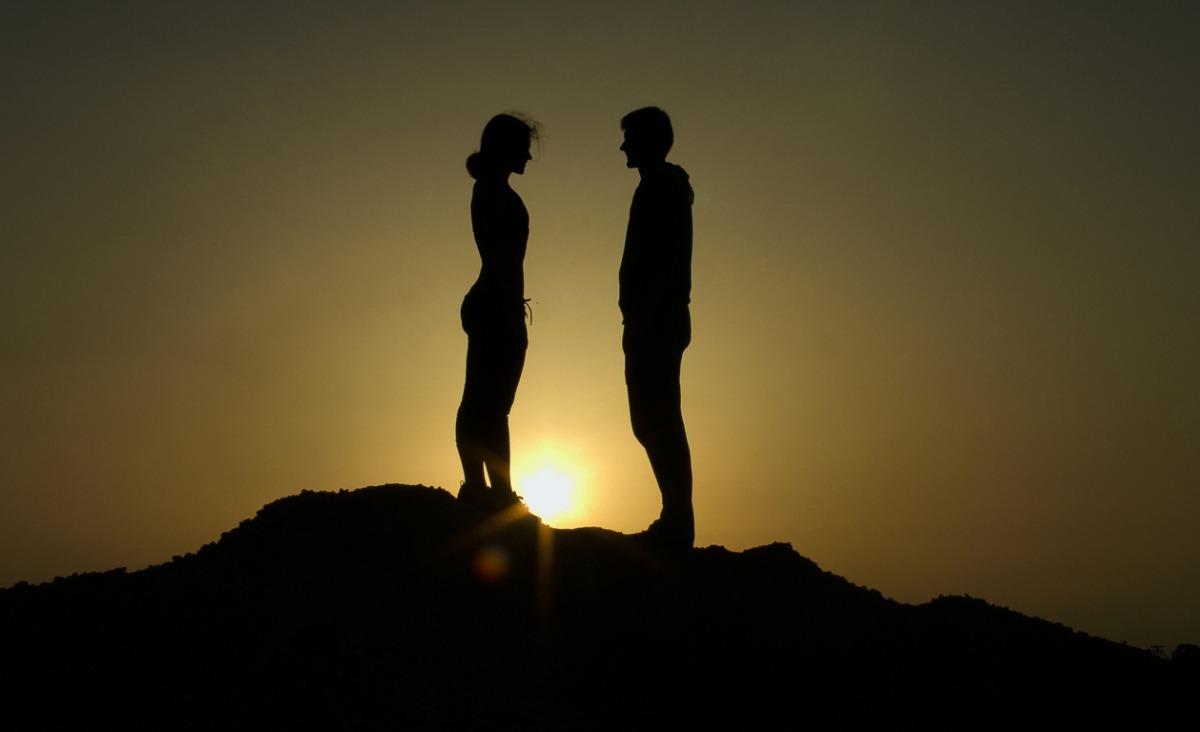 Odejść czy zostać? – Czy potrafimy przebaczyć kłamstwo w związku?