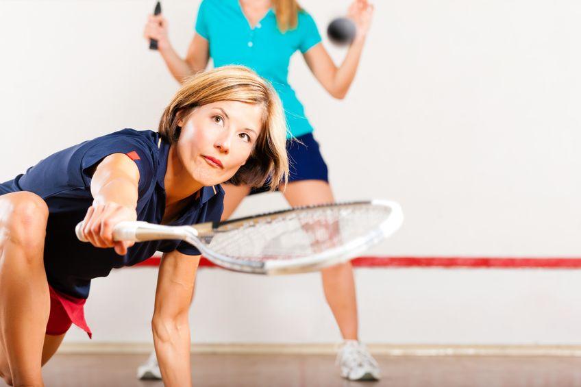 Jak się zmotywować do sportu?
