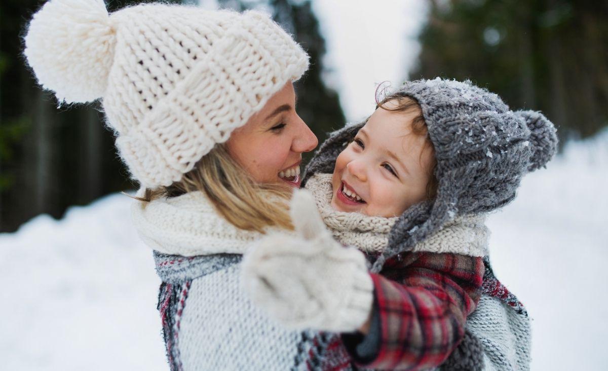 Wychowanie - jak wyznaczać granice i docierać do źródeł problemów