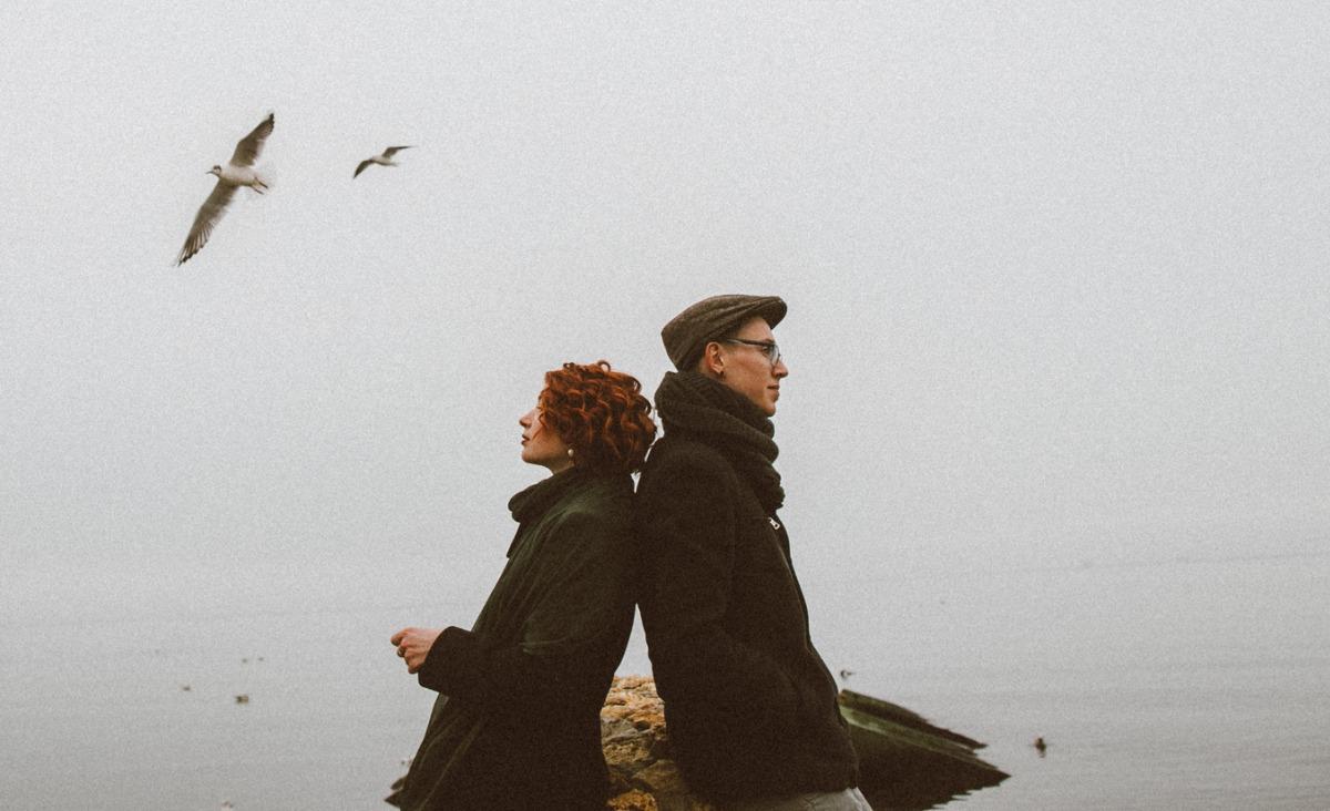 Krajobraz po bitwie. Jak wrócić do równowagi po odkryciu niewierności?