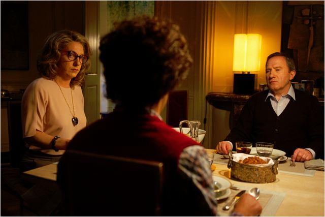 """""""Guillaume i chłopcy, kolacja!"""" na przeglądzie nowego kina francuskiego"""