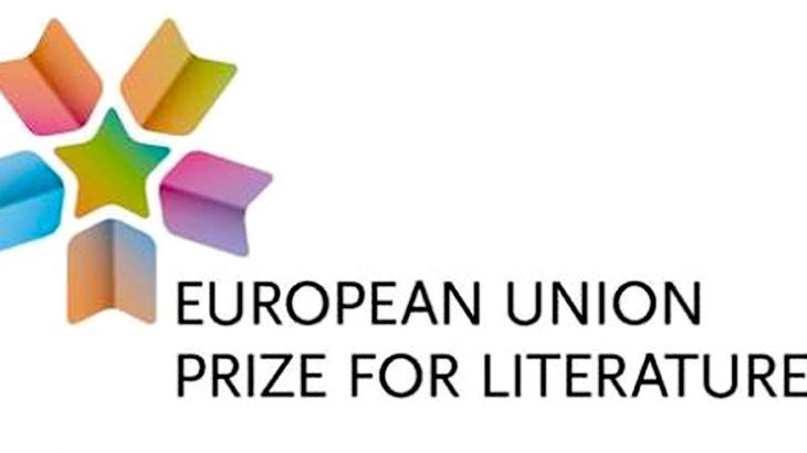 Europejska Nagroda Literacka dla Magdaleny Parys