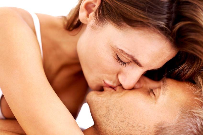 Coaching na dobry seks