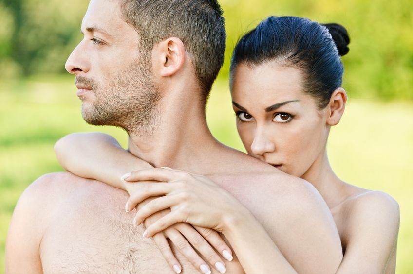 Ilu partnerów seksualnych ma przeciętny Polak?