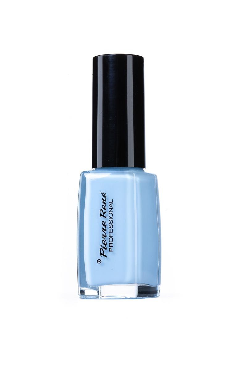 PIERRE_RENE_nail polish 308