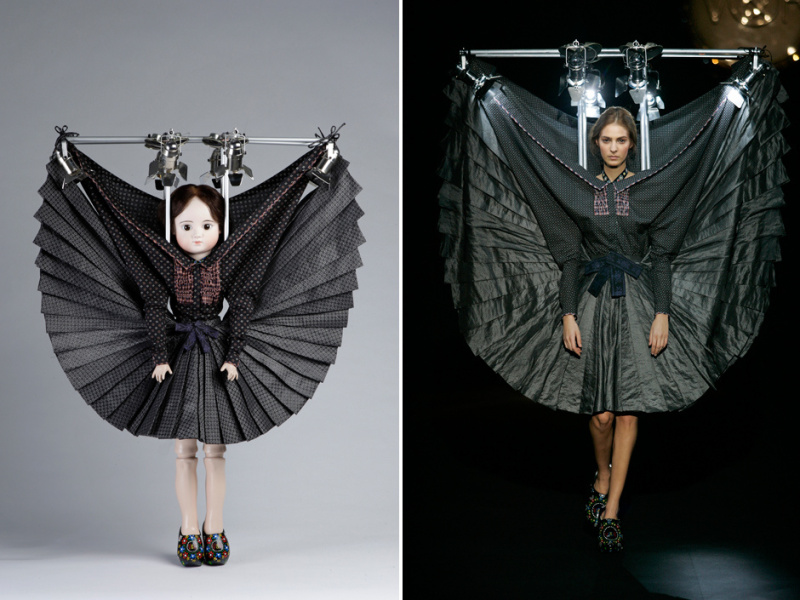 viktor-rolf-dolls-at-the-rom-fall-2007-image-peter-stigter