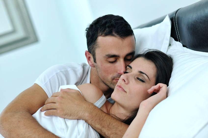 zwalcz nudę w małżeństwie