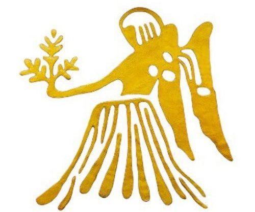 Horoskop na lipiec astrolożki Penny Thornton