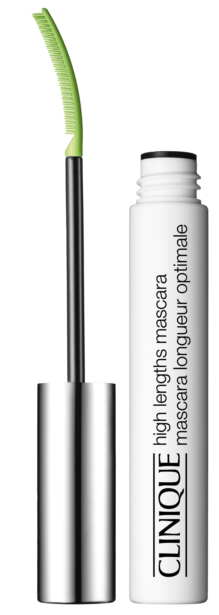HIGH LENGTHS MASCARA 1.jpg