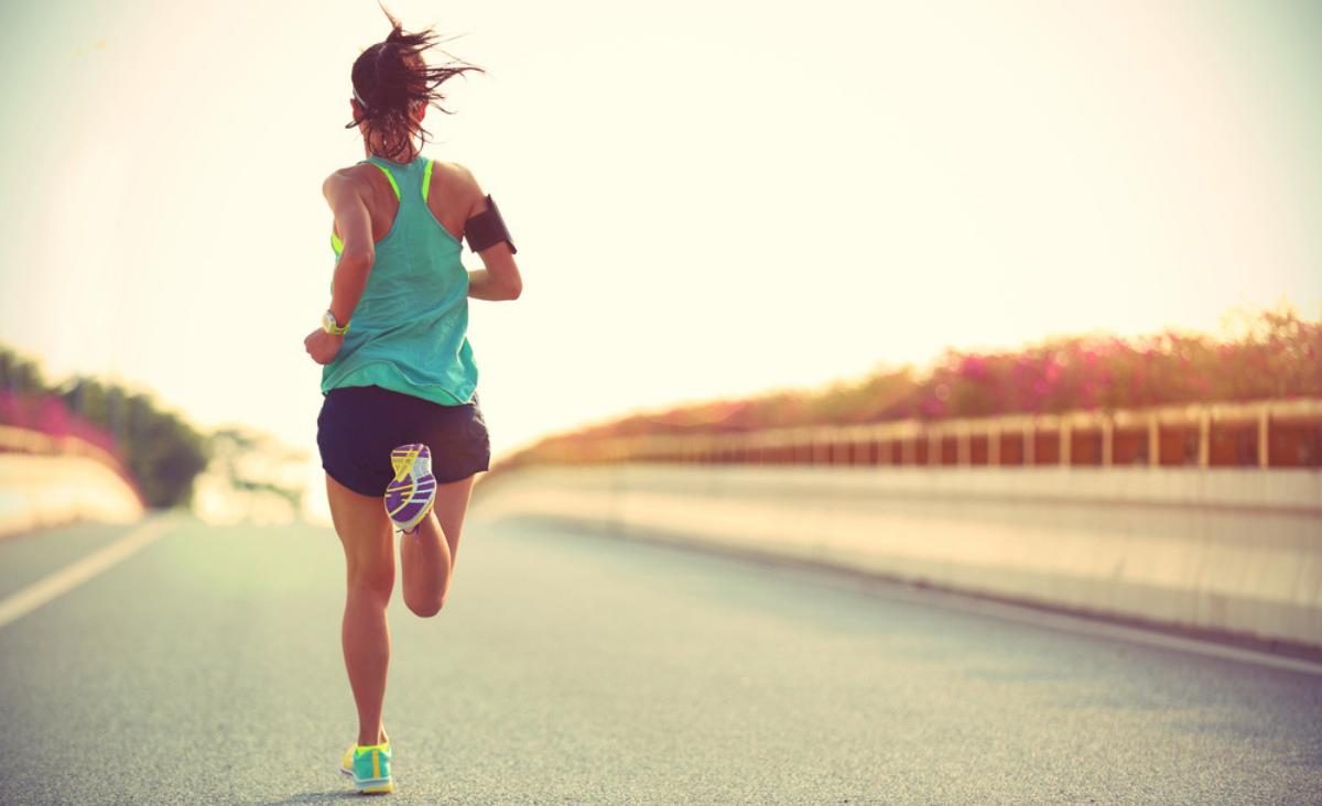 3 kroki do sprawnego ciała bez bólu