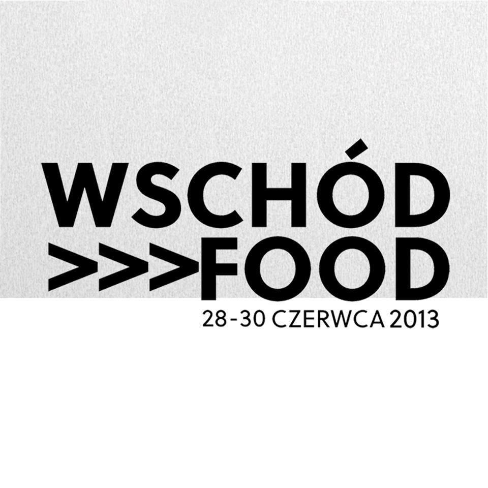 Wschód – Food - kuchnia wschodnia w Rzeszowie
