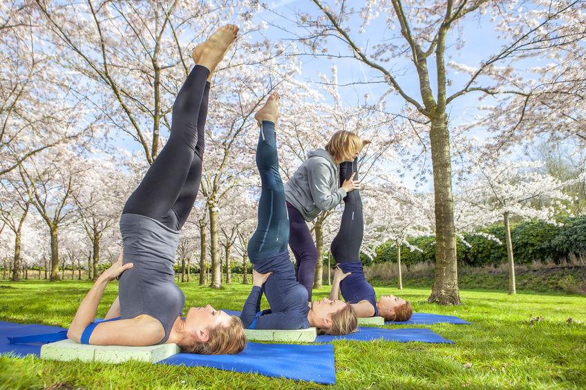 4 rzeczy, które warto zrobić tej wiosny