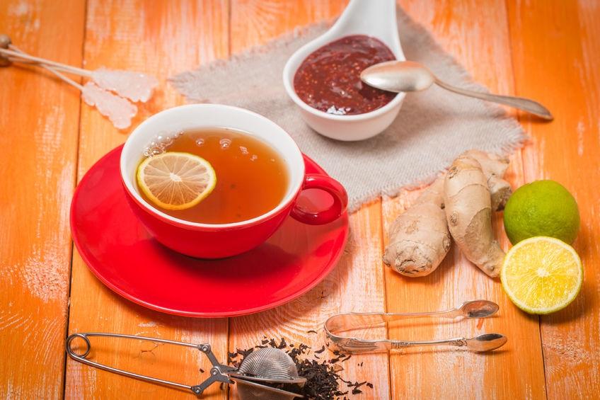 herbata_na_jesien