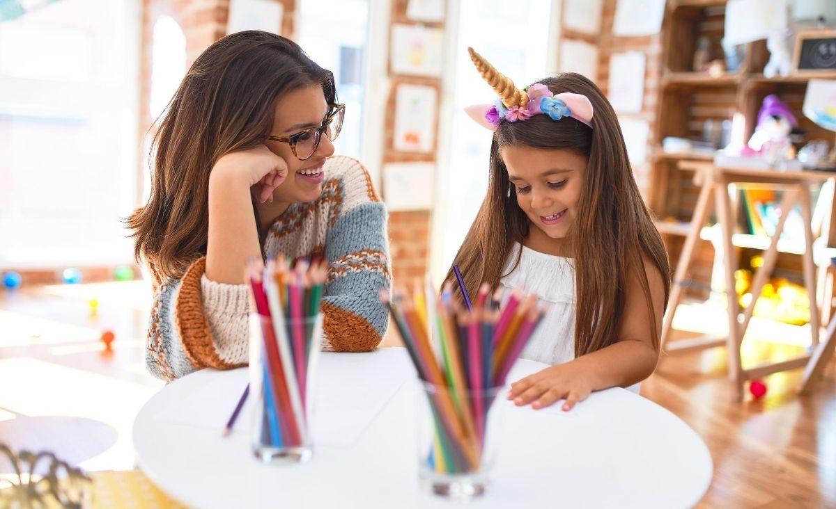 Metoda Montessori w Polsce