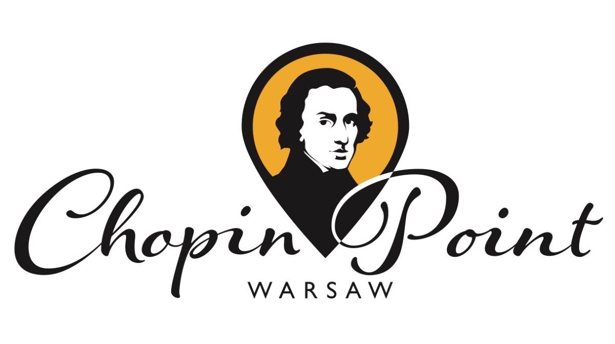 Młody Chopin - jak młode pokolenie interpretuje utwory mistrza