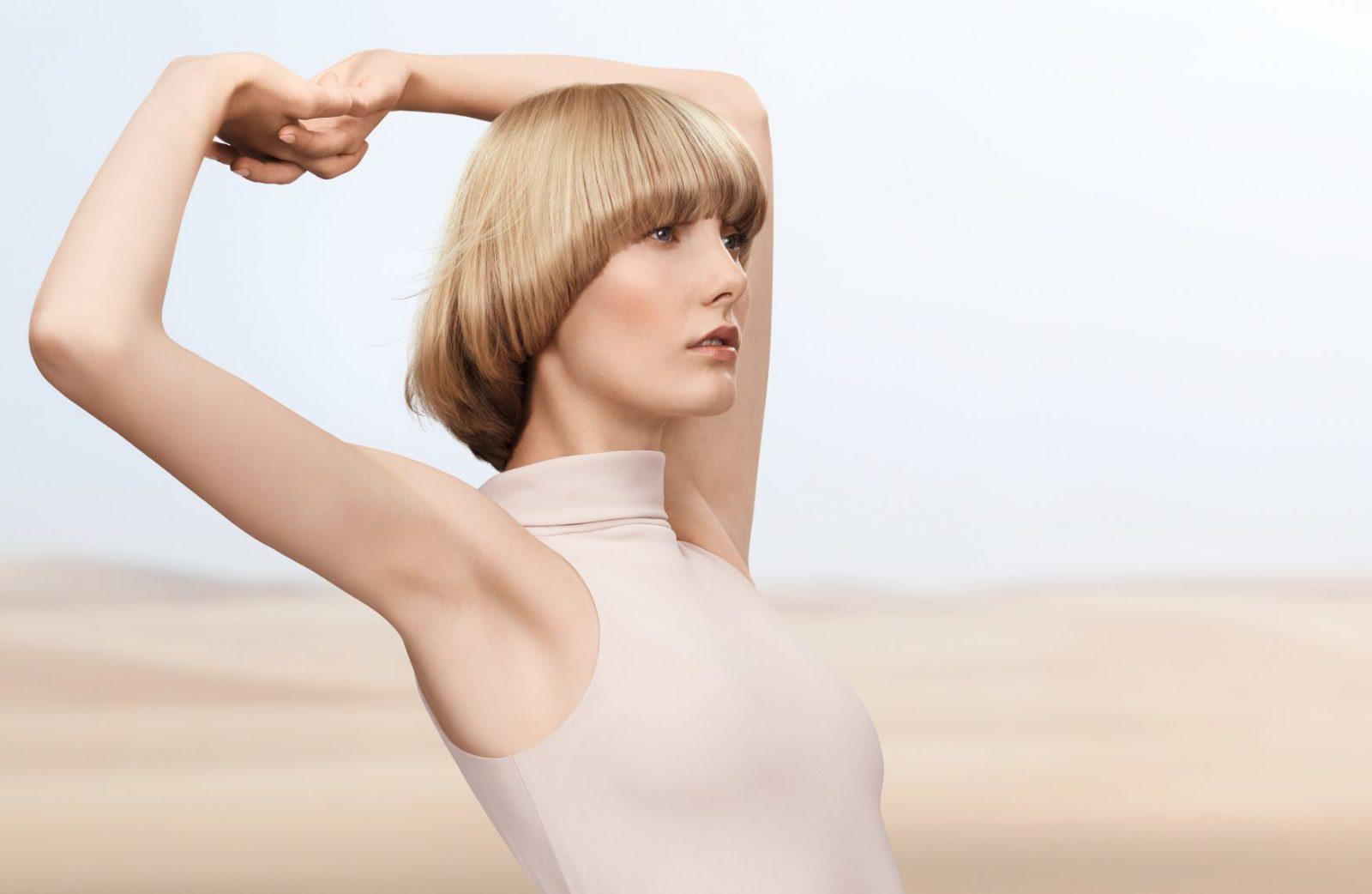 Koleston Perfect z ME+ od Wella Professionals: przełomowa innowacja w koloryzacji włosów