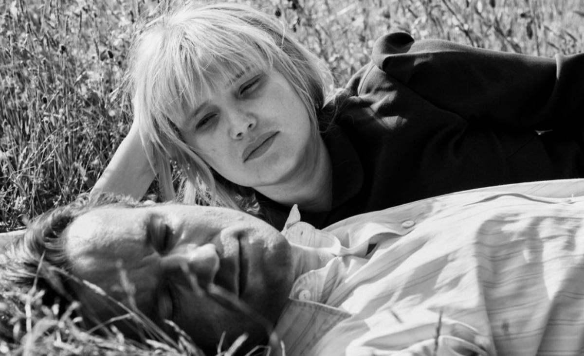 Najlepsze zdjęcia filmowe XXI wieku. Prestiżowy portal wyróżnił trzy polskie produkcje