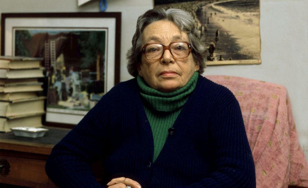 Marguerite Duras - ostatni kochanek