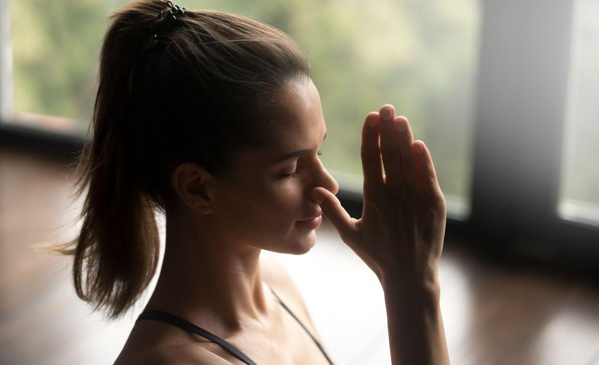 Oddech - narzędzie zmiany