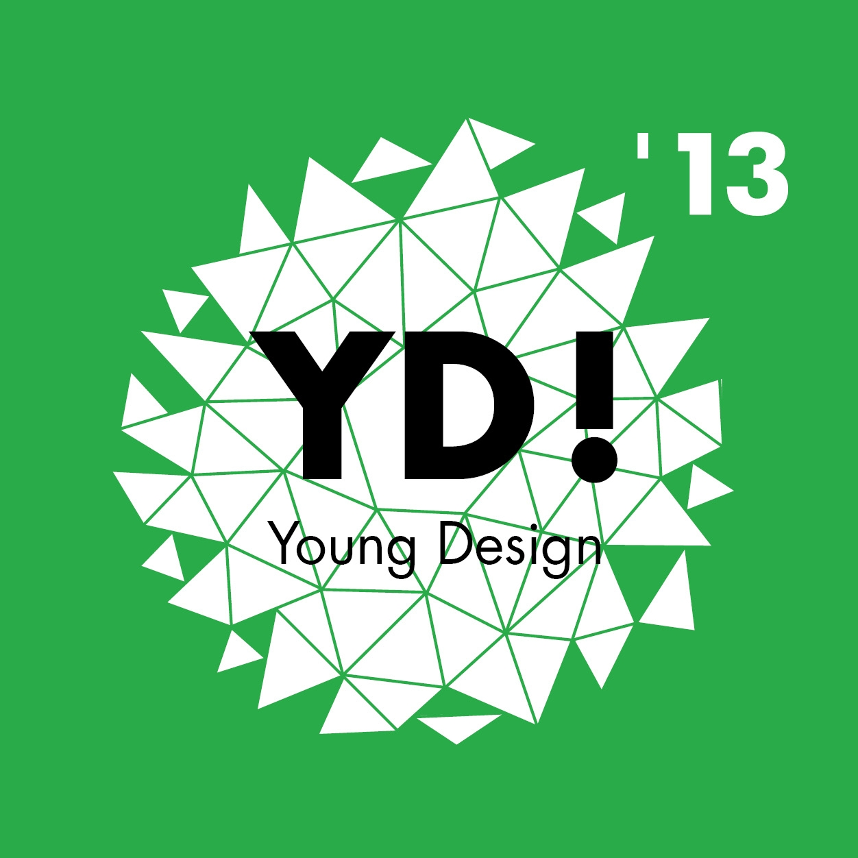 Young_Design_2013