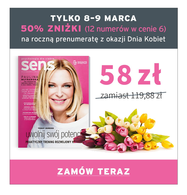 prenumerata dzien kobiet_osobno