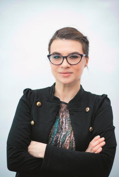 Poznajcie pionierki polskiej informatyki, które mogą inspirować dzisiejsze cyfrowe dziewczyny