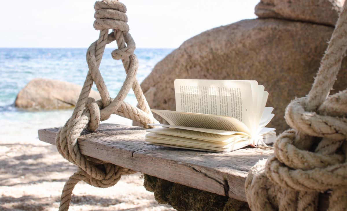 Co czytać w najbliższych miesiącach? Najciekawsze pozycje, które polecamy
