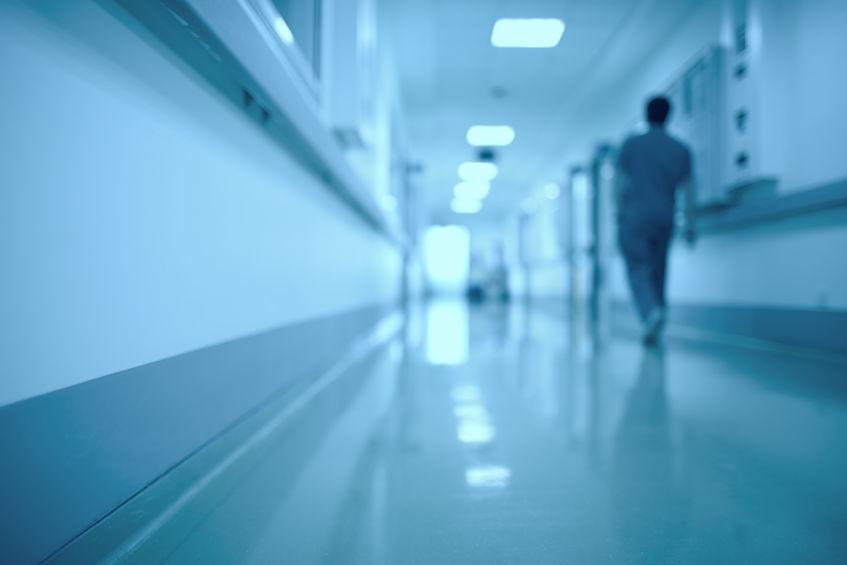 Dlaczego lekarze bywają nieprzyjemni w kontakcie?