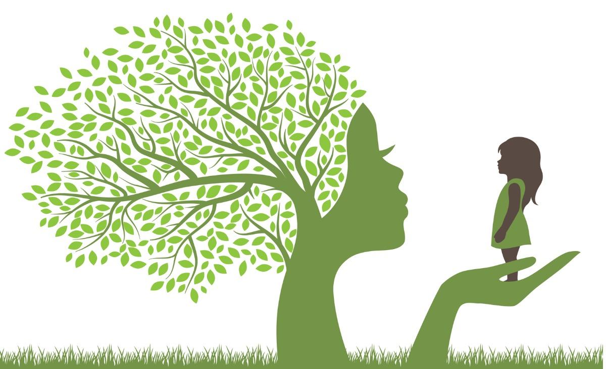 Wewnętrzne Dziecko to twoje najgłębsze uczucia i marzenia. Zadaj o nie, radzi psycholożka Katarzyna Miller